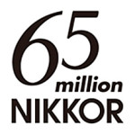 65 million Nikkor lenses since 1959 &#8211; 7 million in the past 6 months
