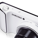 Samsung Galaxy Camera price drop and cash-back offer