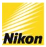 A Nikon D5200 on its way with a 24MP sensor ?