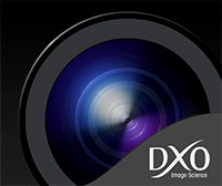 DxO Optics Pro 8 update brings Canon EOS 6D and Sony RX1 support