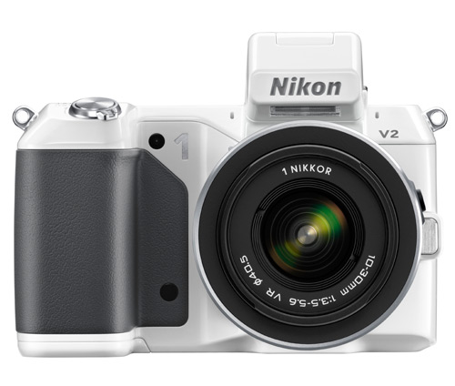 the successor to the nikon 1 v2 could benefit from really surprising