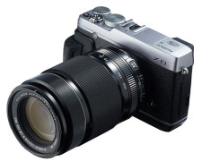 New Fujinon XF lenses to come in 2013-2014 &#8211; Zeiss enter the game