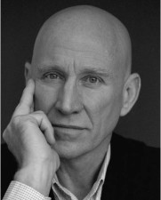 Please listen to Sebastiao Salgado, black and white social photography master